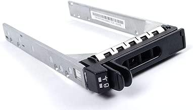 dell poweredge 6950 server