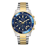Deals on Citizen, Bulova, Anne Klein and More Watches On Sale from $26.99