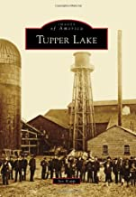 Tupper Lake (Images of America)