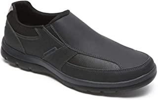 Rockport Men's Get Your Kicks Slip-On Loafer