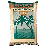 Find the perfect Coconut coir for you on Amazon.co.uk