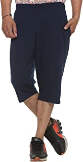 VIMAL JONNEY Men's Regular Fit Shorts