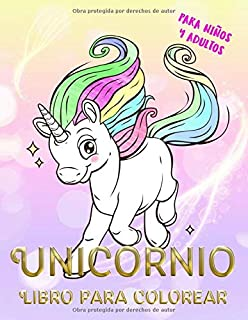 Best mandalas de unicornios Reviews