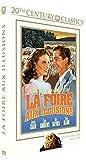 La Foire aux illusions (versions 1945 et 1962) [Édition Collector]