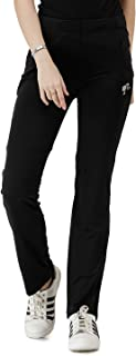 Barbie Women's Track Pants