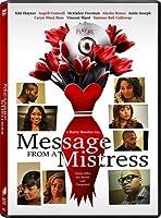 Message from a Mistress / [DVD]