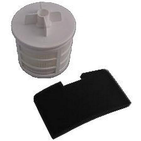 Hoover 35601328 U66 Pre Motor Hepa Exhaust Filter for SPRINT EVO Vacuum Cleaner