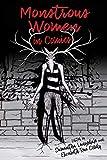 Monstrous Women in Comics (Horror and Monstrosity Studies Series)