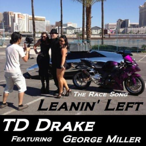 Td Drake