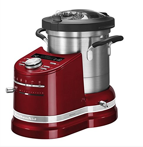 KITCHENAID 5KCF0103EER