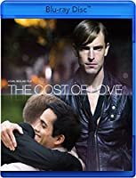 Cost of Love / [Blu-ray]