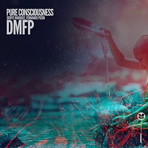 DMFP, Deibys Marquez, Fernando Picon