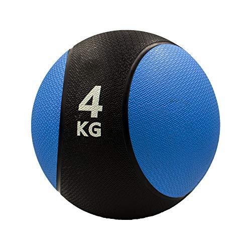 Balón Medicinal 1kg  marca Yo.Fitness