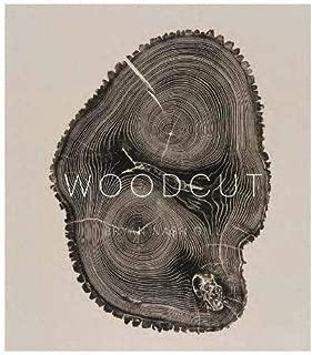 Woodcut (The artwork of Bryan Nash Gill)