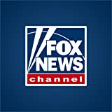 Watch Fox News Channel live 24x7 without a cable box.* Catch up on episodes of your favorite Fox News shows* or watch FREE highlights. View FREE live streaming coverage of major news events and enjoy exclusive content only available online. Browse Fo...