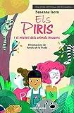 Els Piris i el misteri dels animals invasors (Els joves detectius del Pirineu)