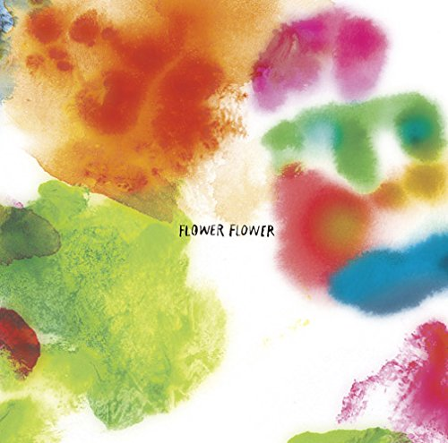 色(初回生産限定盤)(DVD付)