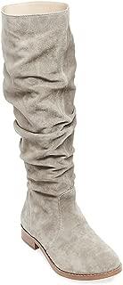 Women's Beacon Fashion Boot
