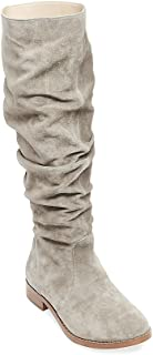 Steve Madden Women's Beacon Fashion Boot