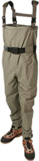 Wright & McGill Fly Girl Queen Size Waders