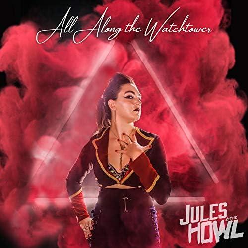 Jules & the Howl