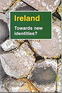 Ireland: Towards New Identities