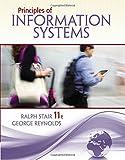 Cheap Textbook Image ISBN: 9781133629665