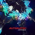 Automaton [VINYL]