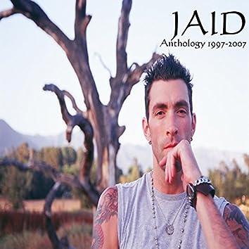 Jaid: Anthology 1997-2007
