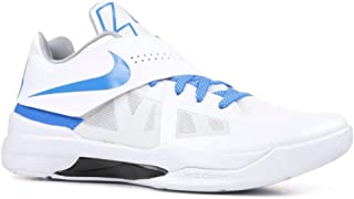 Best kd 4 black and white Reviews
