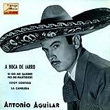 Vintage México Nº 64 - EPs Collectors 'Rancheras A Boca De Jarro'