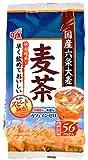 OSK 国産六条大麦麦茶 7gX56袋