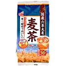 OSK(オーエスケー) 国産六条麦茶ティーパック392g(7g×56袋)×4個