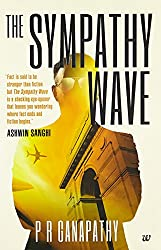 The Sympathy Wave by P R Ganapathy or Guns