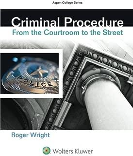 Best courtroom illustrations for sale Reviews