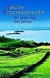 Buch: Irische Segenstexte