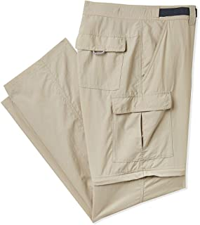 Columbia Sports Pant for Men - Beige