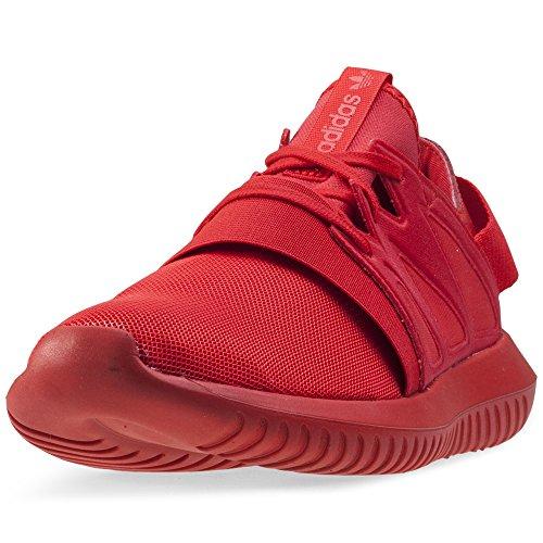 adidas Tubular Viral W Scarpa 3,5 red/red