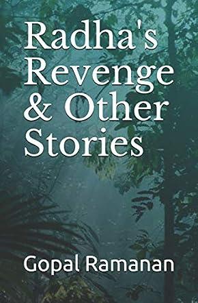 Radha's Revenge & Other Stories