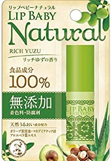 Best lip baby fruits Reviews