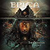 Epica: The Quantum Enigma (Audio CD)