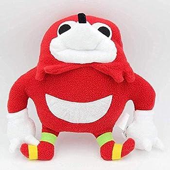 NC87 Ugandan Knuckle Plush Toy Soft Plush Doll 25Cm