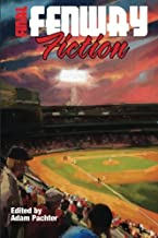 final fenway fiction