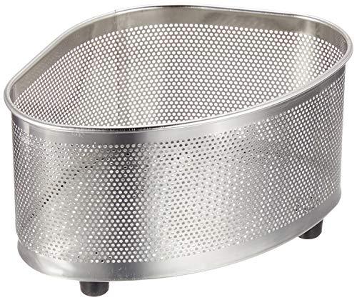 和平フレイズ 三角コーナー パンチング 洗いやすい 丈夫 水はけが良い SUIグート SUI-6055