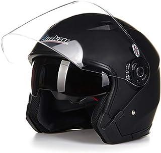 Suchergebnis Auf Für Generic Motorräder Ersatzteile Zubehör Auto Motorrad