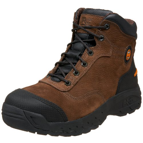 Kroogen Shoes marca Timberland