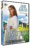 Mansfield Park 2007 DVD