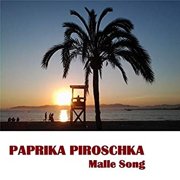 Malle Song (Leckt Mich)