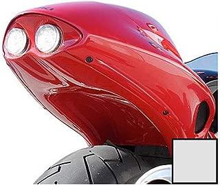 Hotbodies Racing 99-07 Suzuki Hayabusa Undertail (UNPAINTED)