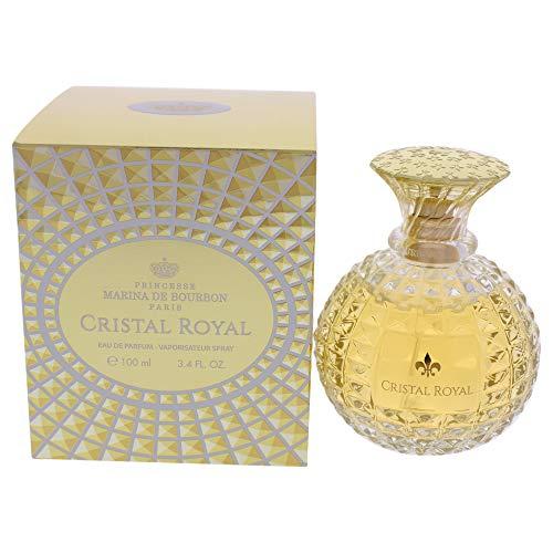 perfume xoxo mi amore fabricante Marina de Bourbon